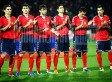 L'Arménie sera opposée à Malte pour son premier match
