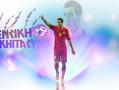 Nouveau record pour Henrikh Mkhitaryan qui a marqué son 12e but avec l'Arménie